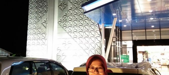Gramedia Aceh